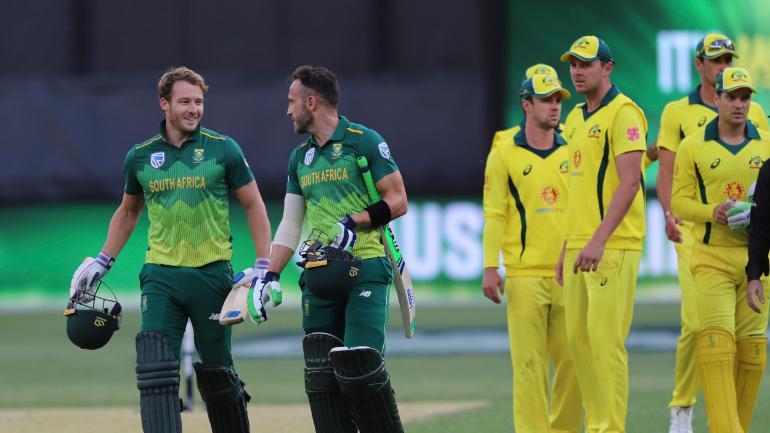 IPL 2021: थमने का नाम नहीं ले रही बीसीसीआई की मुश्किलें, 6 देशों के ये खिलाड़ी नहीं होंगे हिस्सा 2