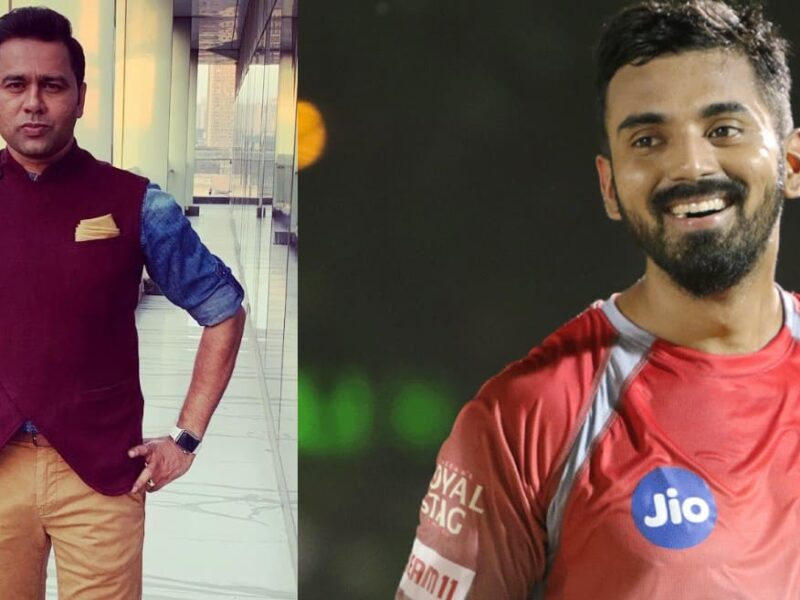 आकाश चोपड़ा ने चुना IPL 2021 की बेस्ट इलेवन, विराट, रोहित धोनी और बुमराह जैसे दिग्गजों को जगह नहीं 17