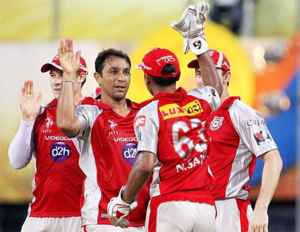 पाकिस्तान में जन्मे 3 क्रिकेटर, जिन्होंने दूसरे देश की नागरिकता लेकर खेला है आईपीएल 5