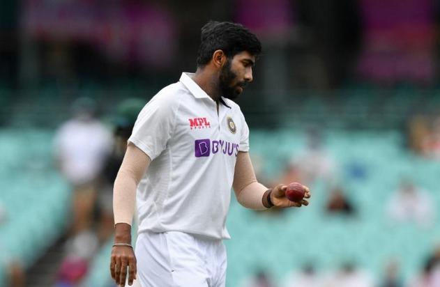 3 तेज गेंदबाज, जिन्हें WTC फाइनल की प्लेइंग 11 में मौका दे सकते कप्तान विराट कोहली 2