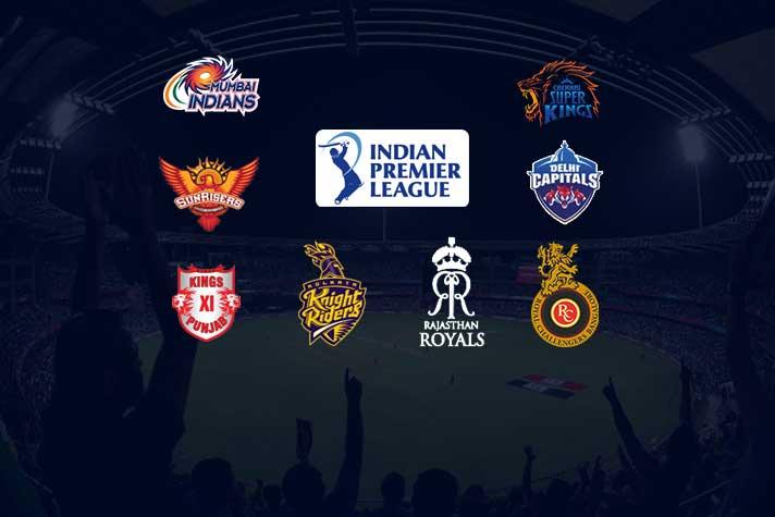 IPL 2021: आईपीएल 2022 की मेगा नीलामी से पहले हर फ्रेंचाइजी अपने इन 3 खिलाड़ियों को करेगी रिटेन 3