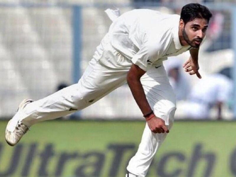 भारतीय टीम के इन 5 खिलाड़ियों का टेस्ट क्रिकेट में वापसी अब है मुश्किल, अंत की ओर है अब टेस्ट करियर 1