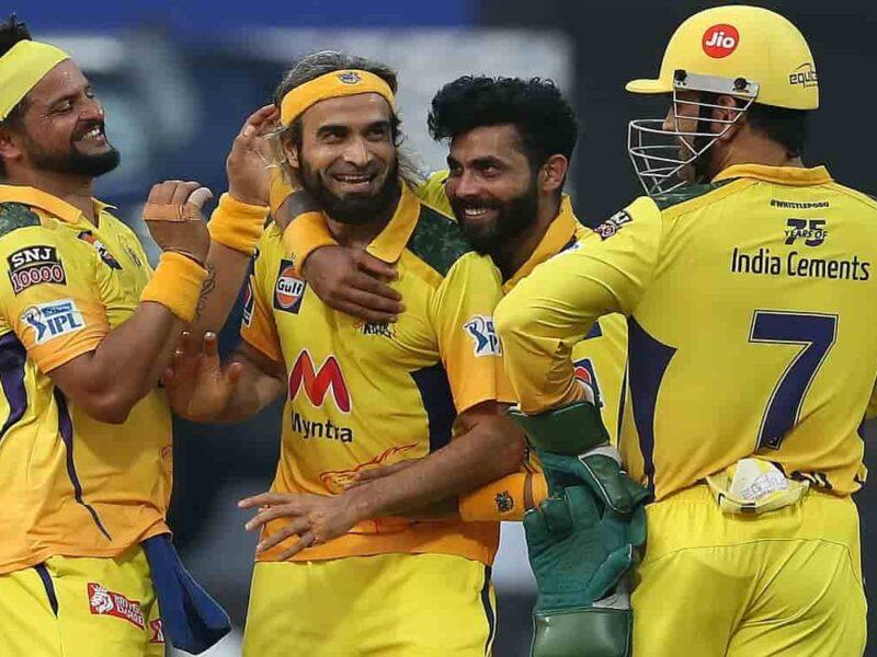 IPL Rewind : आईपीएल इतिहास में सबसे ज़्यादा बार 50+ रन के अंतर से जीत दर्ज करने वाली टीमें 1