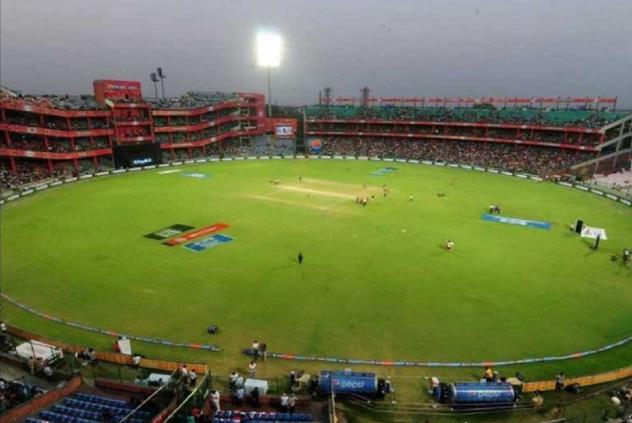 IPL 2021: 100 करोड़ बचाने के चक्कर में BCCI ने गंवा दिए 3500 करोड़ 2