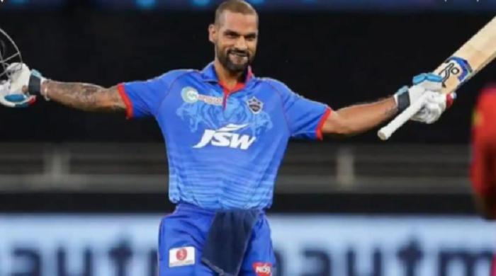 आईपीएल में सबसे ज्यादा रन बनाने वाले 5 सलामी बल्लेबाज 8