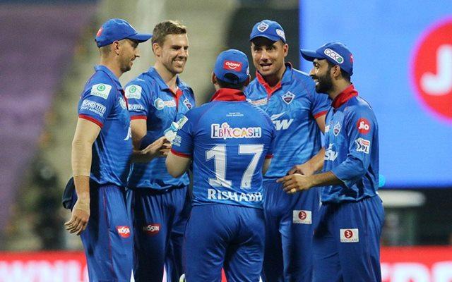 IPL 2021- इस देश में खेले जा सकते हैं आईपीएल के बचे हुए मैच, बीसीसीआई को किया ऑफ़र 1