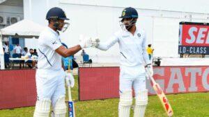 ICC WTC Final - टेस्ट में रोहित शर्मा की ओपनिंग बल्लेबाज़ी को लेकर संजय मांजरेकर का बड़ा बयान 3