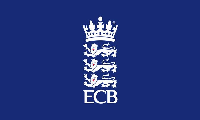 इंग्लैंड ने भारत को दिया झटका, इस वजह से बाकी आईपीएल के बचे मैच नहीं खेलेंगे इंग्लिश खिलाड़ी 3