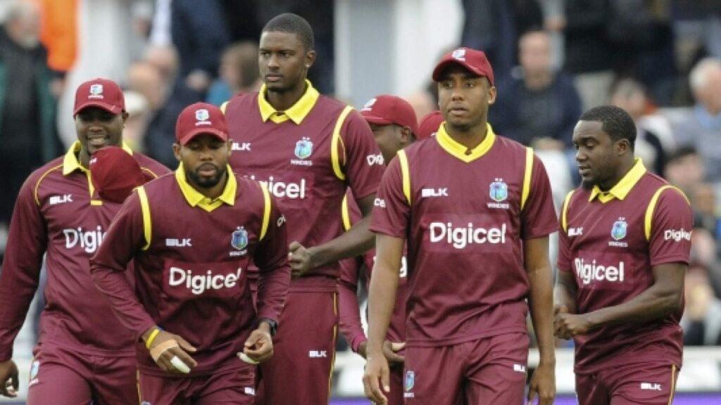 3 टीम, जिनके खिलाफ भारत को मिली है सबसे ज्यादा वनडे मैचों में हार 2
