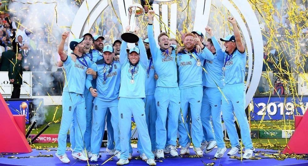 अगले महीने से शुरू हो जायेंगे क्रिकेट के 12 बड़े टूर्नामेंट, देखें शेड्यूल और लिस्ट 1