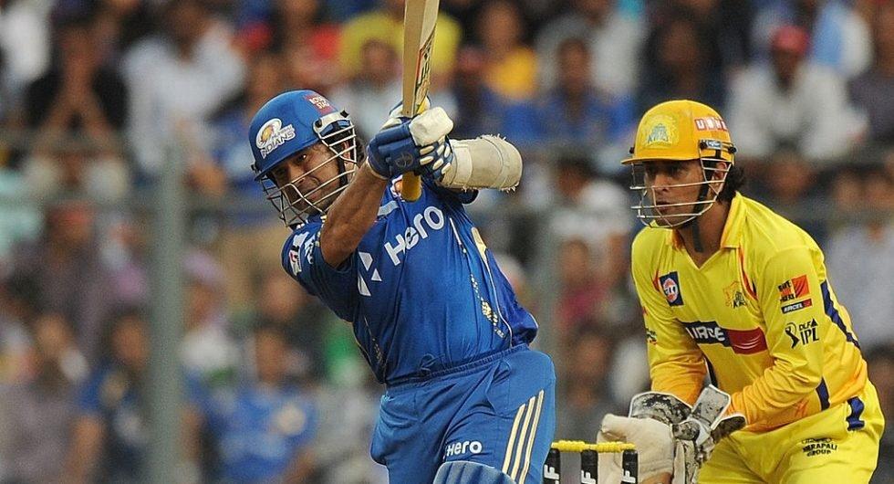 IPL 2021 : धोनी या पोलार्ड नहीं, फ़ैंस ने इस खिलाड़ी को माना आईपीएल इतिहास का बेस्ट फ़िनिशर 1