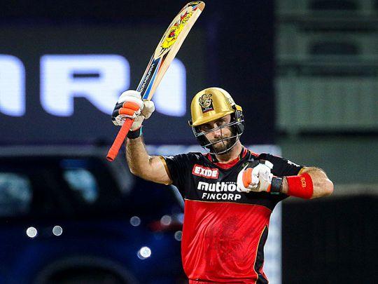 युजवेन्द्र चहल का खुलासा विराट और डिविलियर्स नहीं इस खिलाड़ी की वजह से लगातार जीत रही थी आरसीबी 2