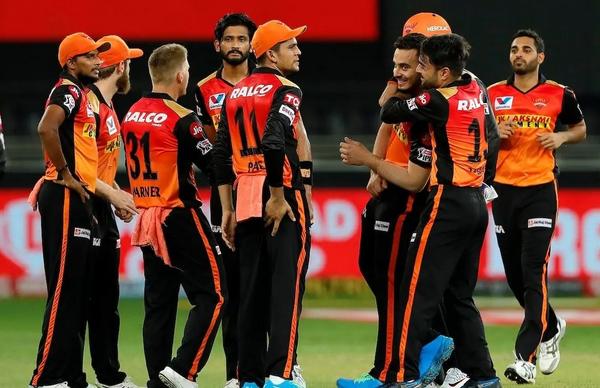 IPL 2021: बीसीसीआई ने लिया बड़ा फैसला रद्द हुआ बचा हुआ आईपीएल, जानिए कब शुरू होगा दोबारा से टूर्नामेंट 3