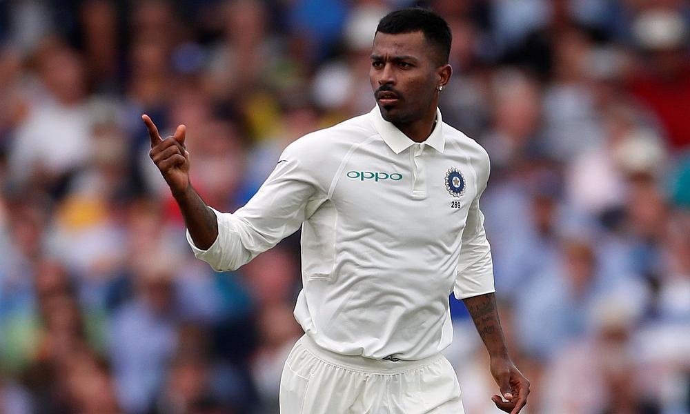 श्रीलंका दौरे पर कप्तान बनने का प्रबल दावेदार था ये खिलाड़ी, अब फिटनेस की वजह से हो सकता है टीम से बाहर 4
