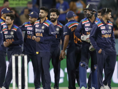 हार्दिक पांड्या या शिखर धवन नहीं बल्कि इस खिलाड़ी को श्रीलंका दौरे पर सौपी जा सकती है टीम इंडिया की कमान 3