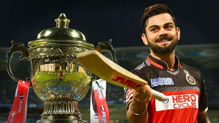 बचे हुए आईपीएल में नहीं आए मैक्सवेल और डीविलियर्स जैसे विदेशी दिग्गज तो कुछ ऐसी होगी आरसीबी की प्लेइंग XI 11