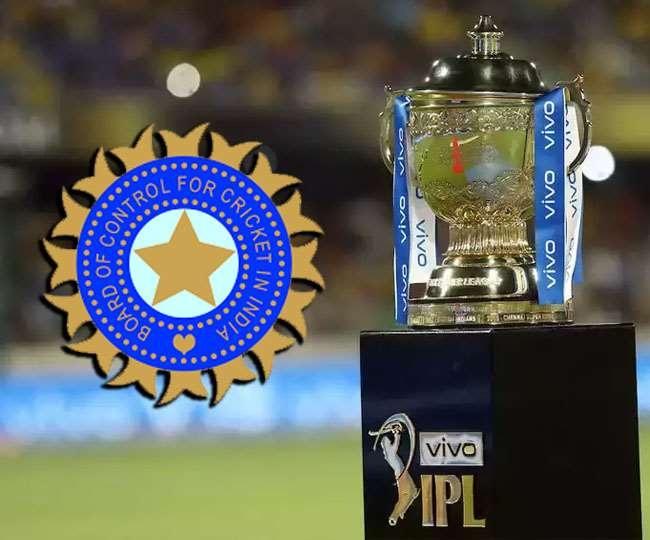 IPL 2022 : आईपीएल 2021 तो हुआ रद्द, 2022 के लिए भी आई बुरी खबर 2