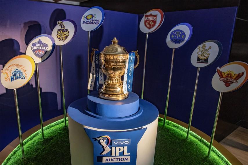 IPL 2022 : आईपीएल 2021 तो हुआ रद्द, 2022 के लिए भी आई बुरी खबर 3