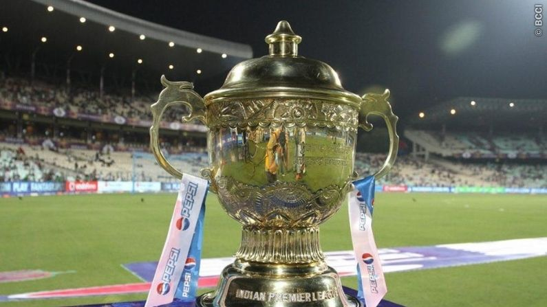 IPL 2022 : आईपीएल 2021 तो हुआ रद्द, 2022 के लिए भी आई बुरी खबर 1