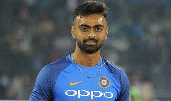 टीम इंडिया के चयन पर उठे सवाल, क्रिकेट के पूर्व दिग्गज ने कहा इस खिलाड़ी को मिलनी चाहिए थी जगह 2