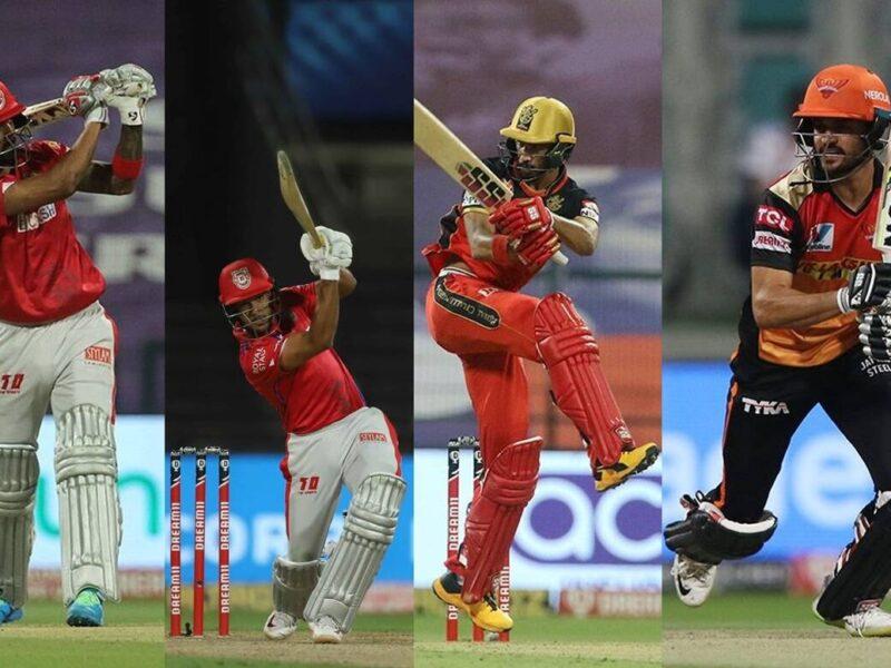 दिग्गजों की अनुपस्थिति में इन युवा खिलाड़ियों के पास है श्रीलंका दौरे पर अपनी जगह पक्की करने का मौका 7