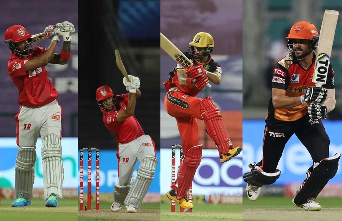 दिग्गजों की अनुपस्थिति में इन युवा खिलाड़ियों के पास है श्रीलंका दौरे पर अपनी जगह पक्की करने का मौका 1