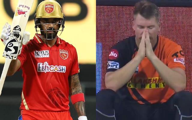 IPL 2021: आधे आईपीएल के बाद ही प्लेऑफ़ में इन 4 टीमों की जगह लग रही पक्की, ये 4 होंगी बाहर 3