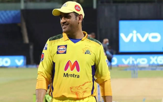 IPL: एमएस धोनी की कप्तानी में खेल चुके ये 5 खिलाड़ी अब बन गए हैं कोच 9