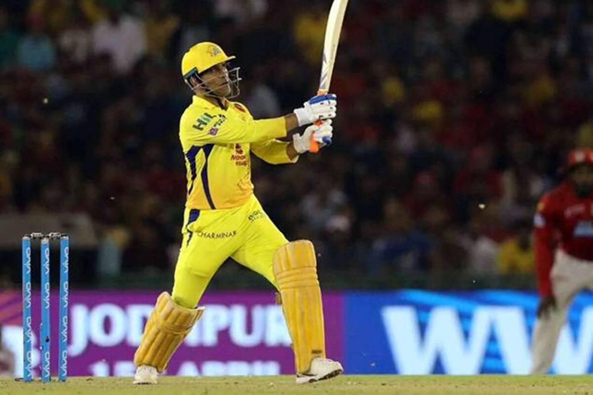 IPL 2021- इस देश में खेले जा सकते हैं आईपीएल के बचे हुए मैच, बीसीसीआई को किया ऑफ़र 2