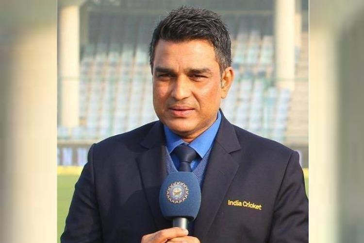 संजय मांजरेकर ने श्रीलंका दौरे के लिए चुनी संभावित टी20 प्लेइंग XI, देखें किन खिलाड़ियों को दी जगह 12