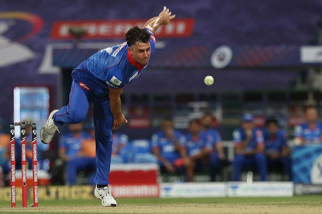 IPL 2021: बीते एक हफ़्ते में ऑस्ट्रेलियाई खिलाड़ियों को किया गया आईपीएल में नज़र अंदाज, जानिए वजह 2