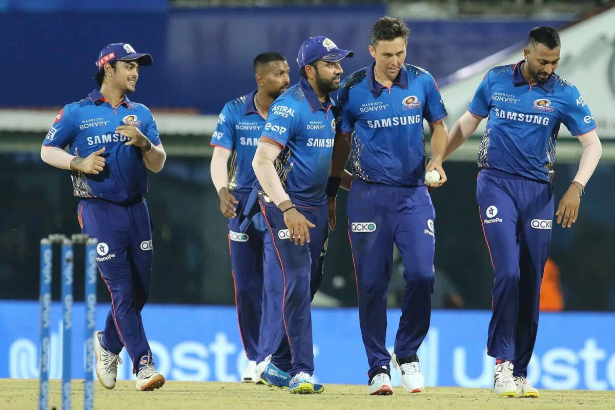 आईपीएल 2021 के पहले चरण में कौन टीम अंक तालिका में टॉप पर थी, जानिए किसके पास है ऑरेंज और पर्पल कैप 3