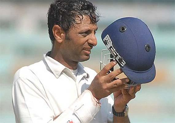 5 अनलकी क्रिकेटर जिन्हें नहीं मिल सका भारतीय टीम से खेलने का मौका 2