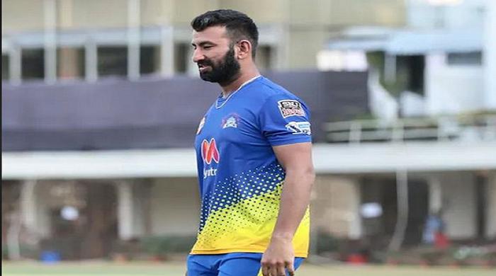 IPL 2021: 5 खिलाड़ी जिन्हें अभी तक इस सीजन में डेब्यू करने का नहीं मिला मौका, 4 कर चुके हैं देश का प्रतिनिधित्व 5