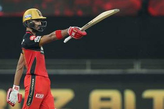 आकाश चोपड़ा ने श्रीलंका टूर के लिए चुनी भारतीय टीम की प्लेइंग XI, इस खिलाड़ी को बनाया कप्तान 2