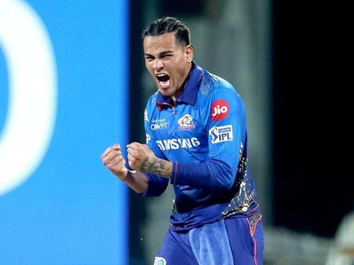 रोहित शर्मा के इस चहेते खिलाड़ी ने 8 साल की उम्र में देखा था सपना, पास पहुंचा, लेकिन विराट कोहली के एक फैसले से टूटा 2