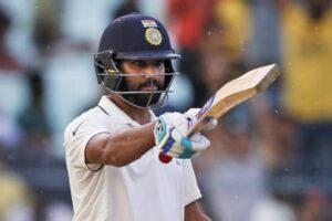 ICC WTC Final - टेस्ट में रोहित शर्मा की ओपनिंग बल्लेबाज़ी को लेकर संजय मांजरेकर का बड़ा बयान 2