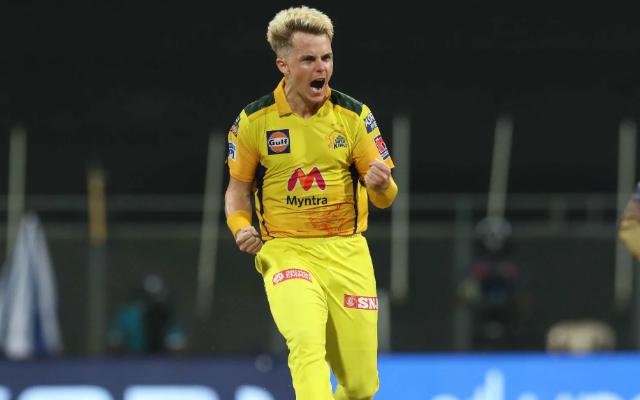 IPL 2021: आईपीएल 2021 में सर्वश्रेष्ठ प्रदर्शन करने वाले विदेशी खिलाड़ियों की प्लेइंग इलेवन जो किसी भी टीम को दे सकती है मात 8