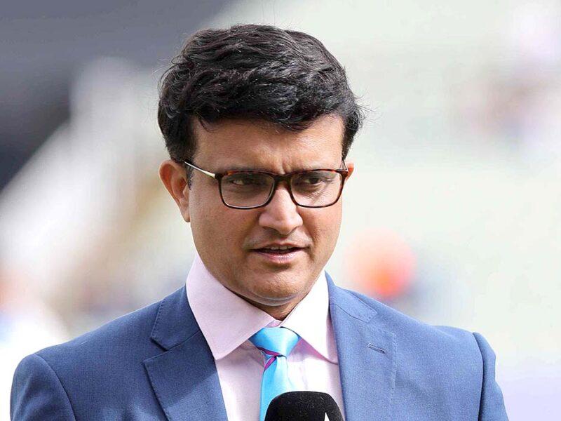 टी20 विश्व कप की मेजबानी पर चर्चा के लिए 29 मई को BCCI ने बुलाई अहम बैठक, इन 9 शहरों को मिल सकती है मेजबानी 3