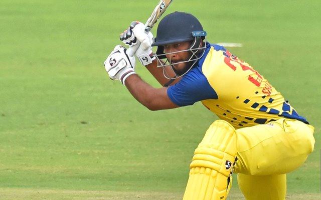 IPL 2021- वीरेंद्र सहवाग ने बताया उस युवा खिलाड़ी का नाम जो बन सकता है उनका उत्तराधिकारी 2