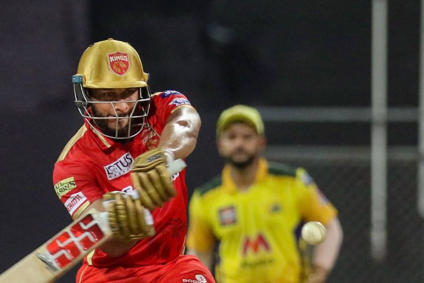 युवा बल्लेबाज़ शाहरुख खान की पोलार्ड से तुलना करते हुए वीरेंद्र सहवाग ने कही ये बड़ी बात 2