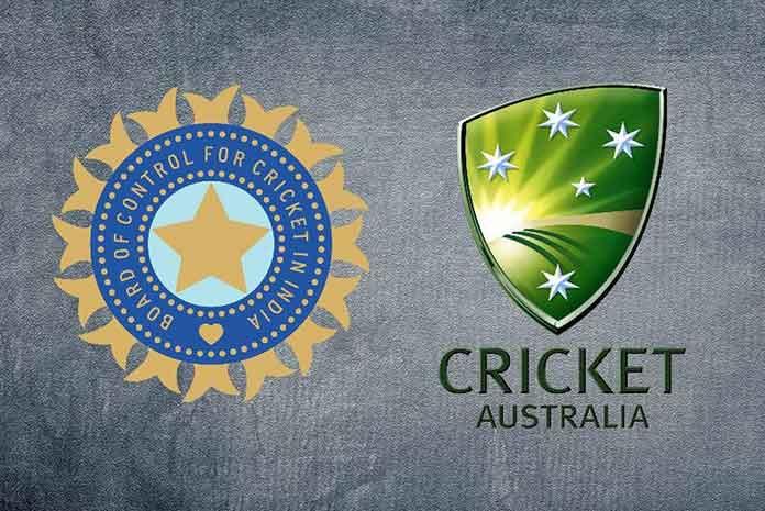 सितंबर के महीने में भारतीय टीम करेगी ऑस्ट्रेलिया का दौरा, खेलेगी वनडे और टी-20 सीरीज 1