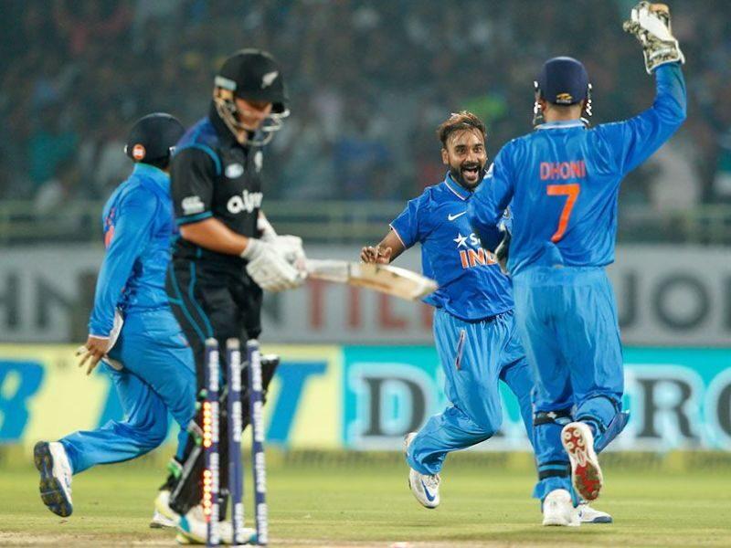 अंतिम मैच में हासिल किये 5 विकेट, लेकिन फिर कभी भारत के लिए नहीं खेल पाए ये 3 खिलाड़ी 4