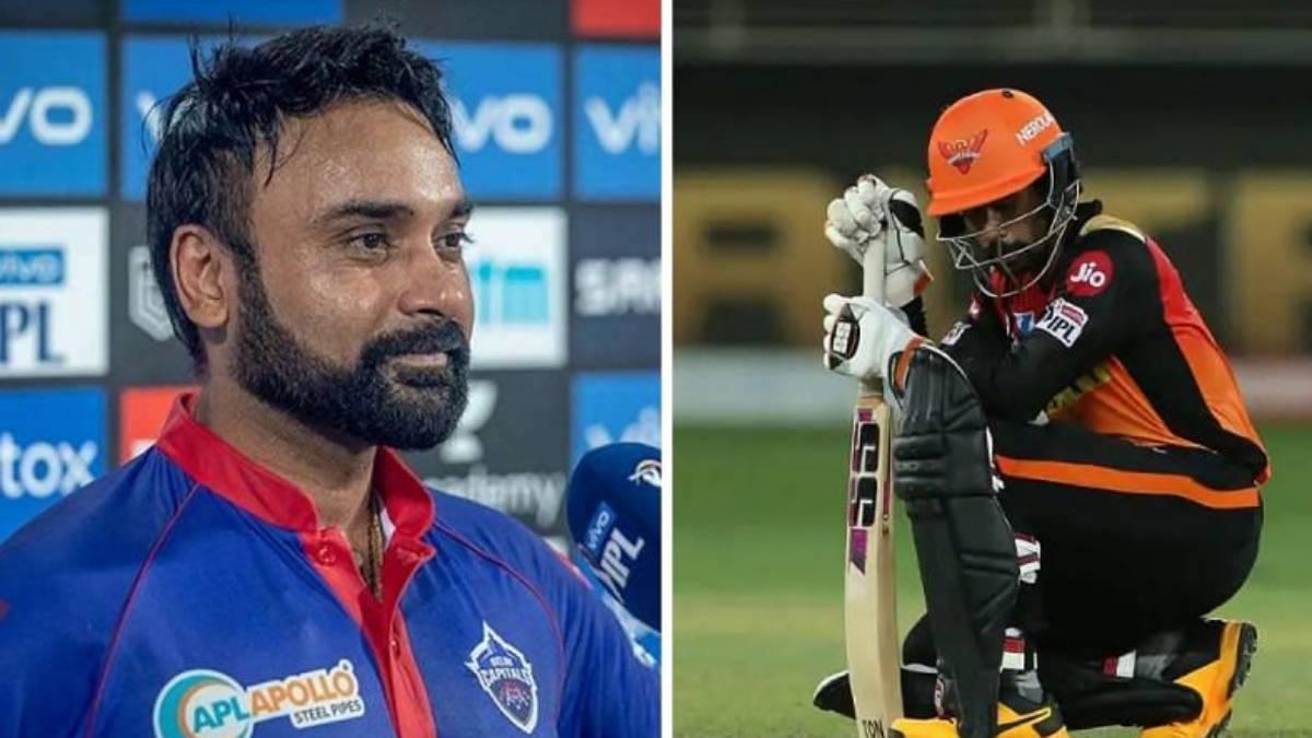IPL 2021: इस सीजन में कुल 11 खिलाड़ी पाए गए कोरोना पॉजिटिव, जिसमें से 8 भारतीय खिलाड़ी 4