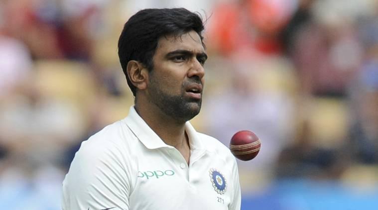 आर अश्विन की गेंदबाजी पर संजय मांजरेकर ने फिर उठाए सवाल, कहा अब समय आ गया है वो ऐसा करें...... 2
