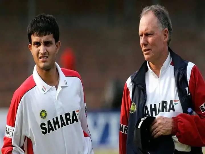 पूर्व भारतीय कोच ग्रेग चैपल ने कहा राहुल द्रविड़ ने ऑस्ट्रेलिया से सीखकर तैयार की है भारतीय टीम 4