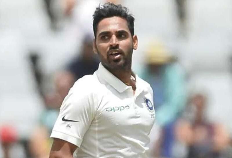 3 खिलाड़ी, जिनकी कमी भारत को WTC फाइनल में खल सकती हैं 7