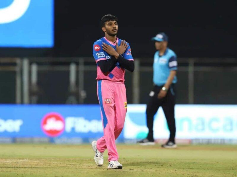 श्रीलंका दौरे पर चयन के हकदार नहीं थे ये 5 खिलाड़ी, लेकिन फिर भी मिल गई जगह 9
