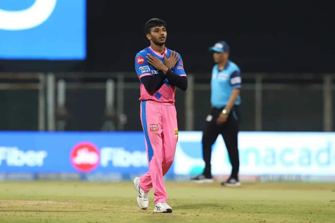 श्रीलंका दौरे पर चयन के हकदार नहीं थे ये 5 खिलाड़ी, लेकिन फिर भी मिल गई जगह 1