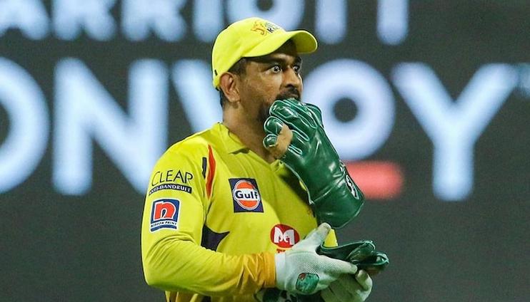 3 भारतीय खिलाड़ी जो अगर पाकिस्तान सुपर लीग खेलते, तो होते कप्तान 14